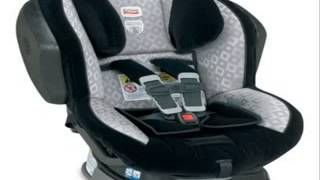 britax advocate g4 convertible car seat silver diamonds babylove rh pinterest com