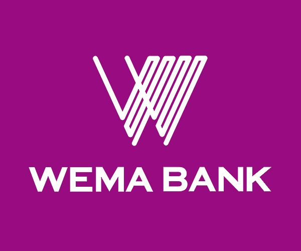 Caverton Wema Bank Nem Lead N21bn Market Loss With Images