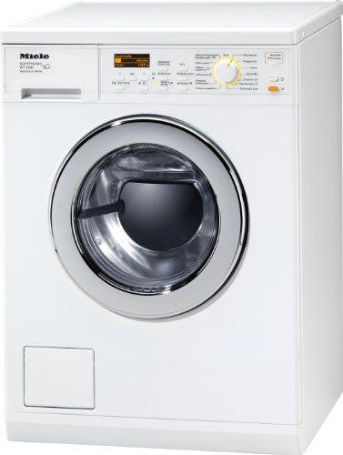 Pin Von Steffen Herzog Auf Miele Waschtrockner Waschmaschine Wasche