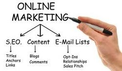 Increase Your Website Traffic With These Internet Marketing Tips