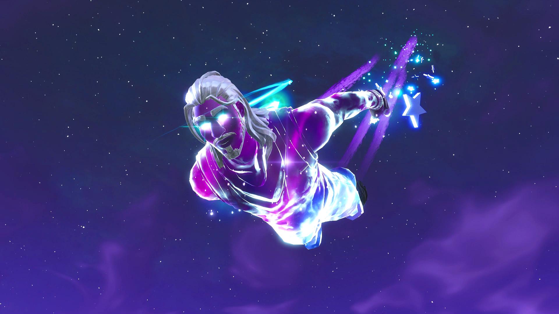 Download Fortnite Characters Png Transparent Ikonik Png Gif Base Jour Ferie Battle Royale