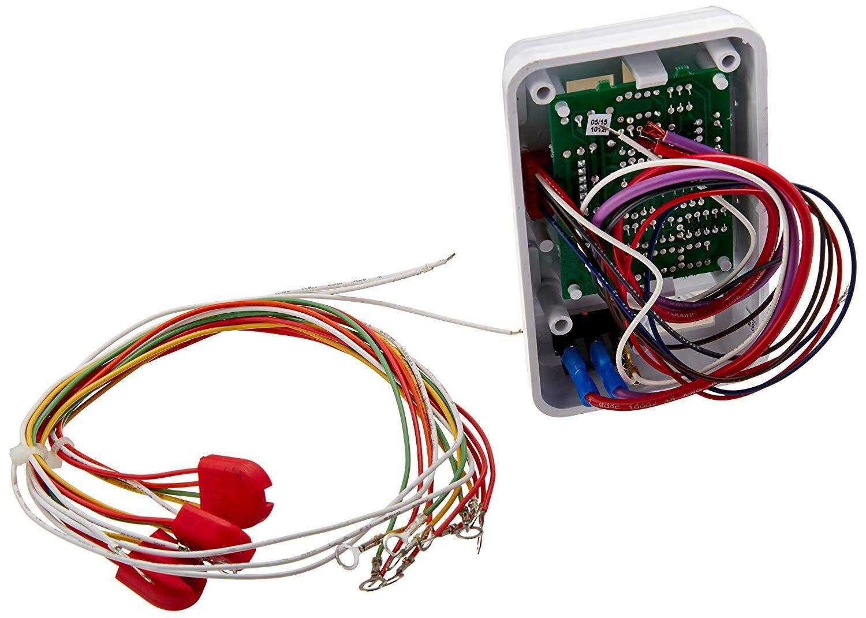 Amazon Kib M21vw Micro Monitor System Automotive