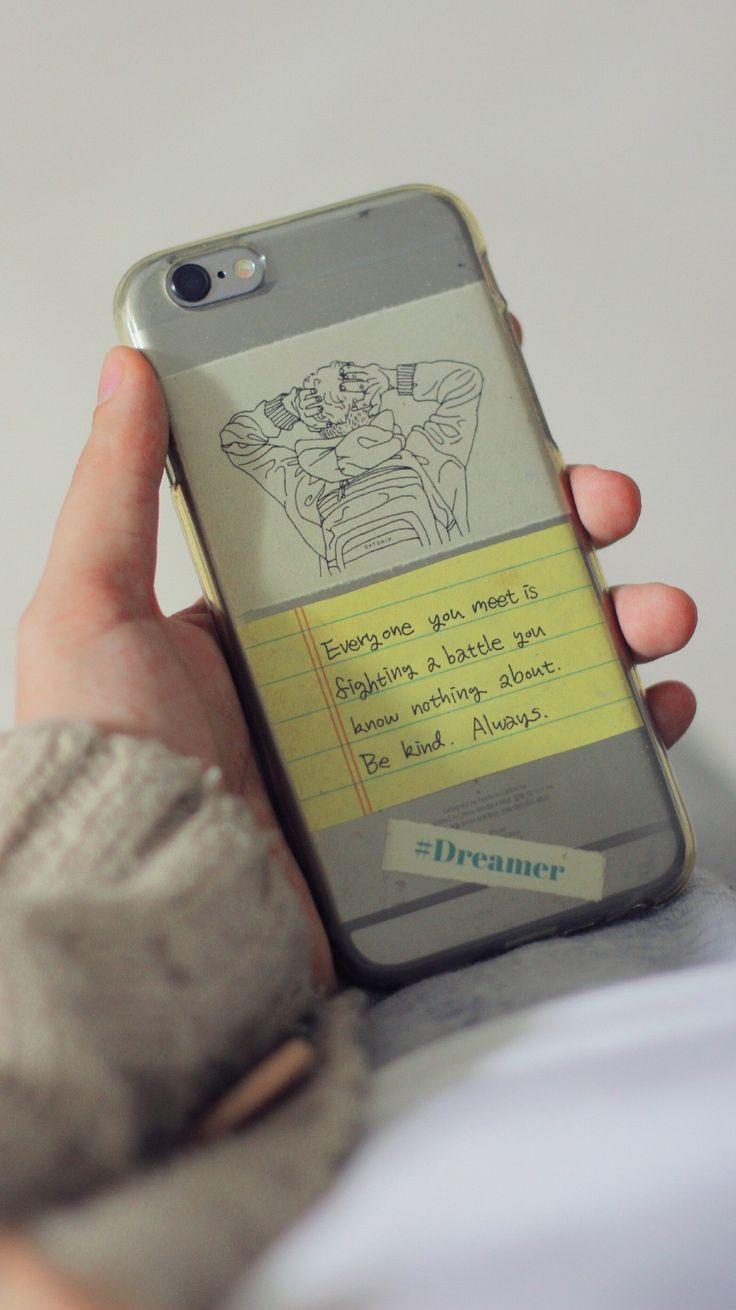 notitle) - phone case - #Case #notitle #Phone   Aesthetic phone ...