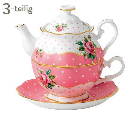 25+ Teekanne macht den tee Sammlung