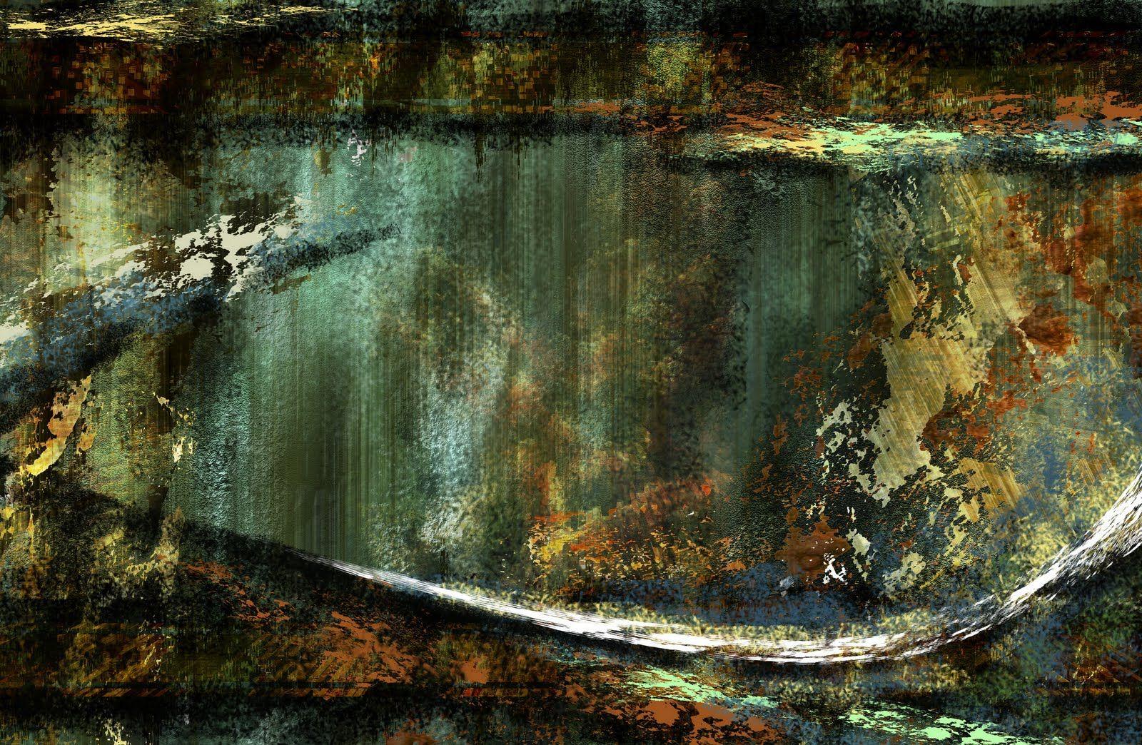 Imagenes Abstractas En Hd Para Descargar: Fondos Abstractos Alta Resolucion Gratis
