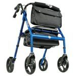 the-hugo-elite-rollator-walker-review