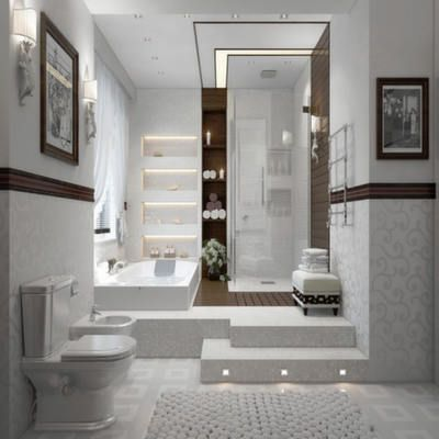 Bathroomremodelingsandiego  California Bathtubs  Bathrooms Extraordinary San Diego Bathroom Design Review