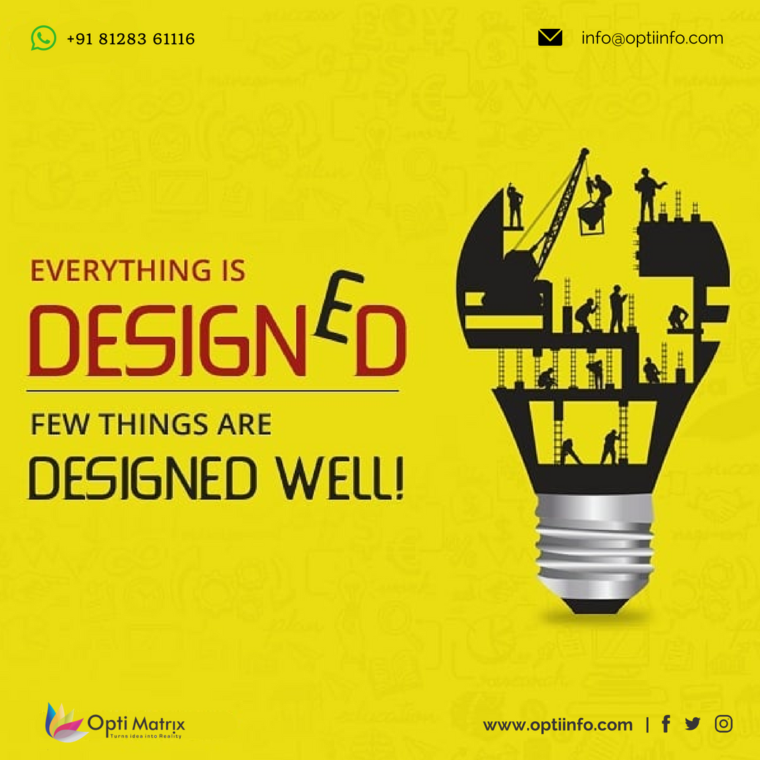 The Difference Between Ordinary And Extraordinary Is That Little Extra Hit Like If You Agree Bit Ly 2qjhi5s Webdesig Website Design App Design Web Design