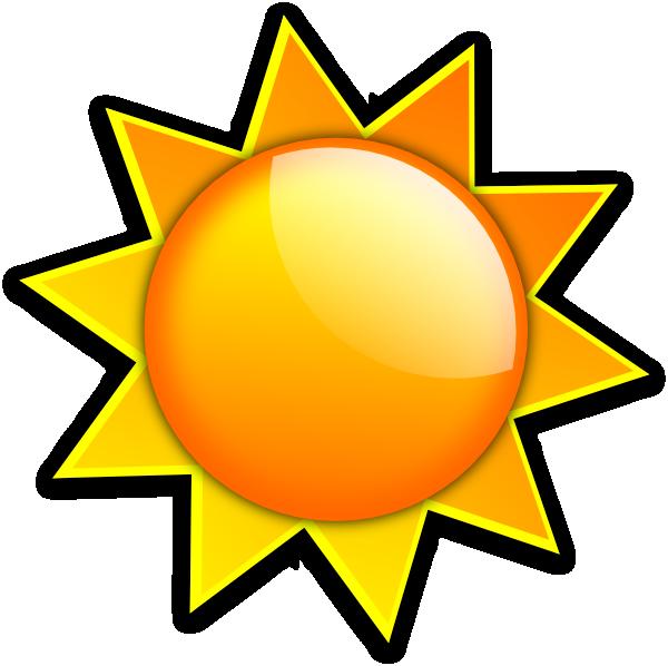 Vector Clip Art Online Royalty Free Public Domain Free Clip Art Clip Art Sun Clip Art