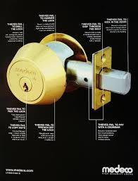 We offer expert #locksmiths day and night regarding important emergency Tamarac Fl. http://www.locksmithtamarac.co/
