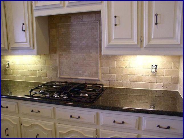 Unique Design Uba Tuba Granite Backsplash Ideas Kitchen Tile