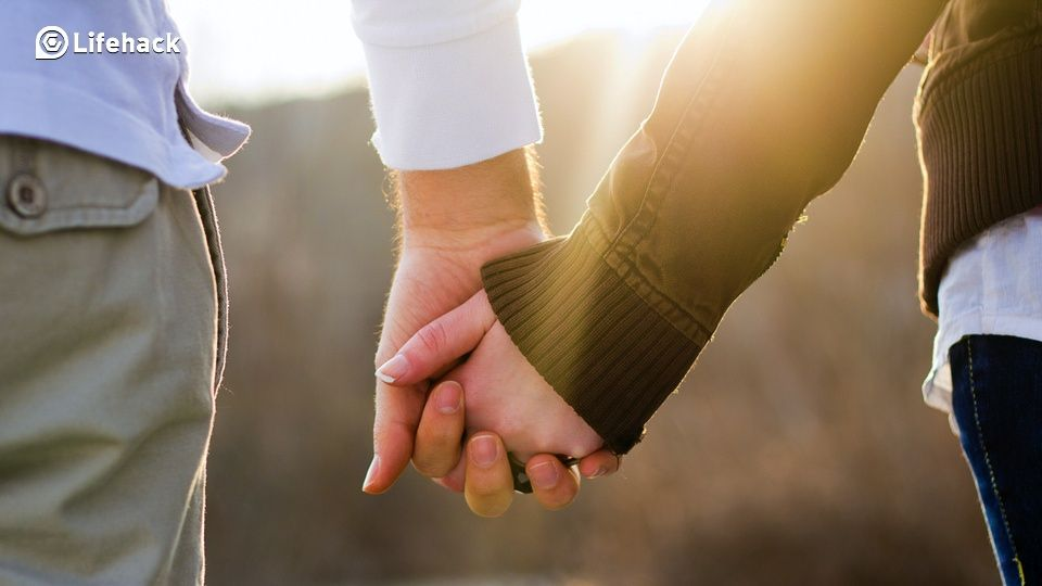 can introverts be happily married