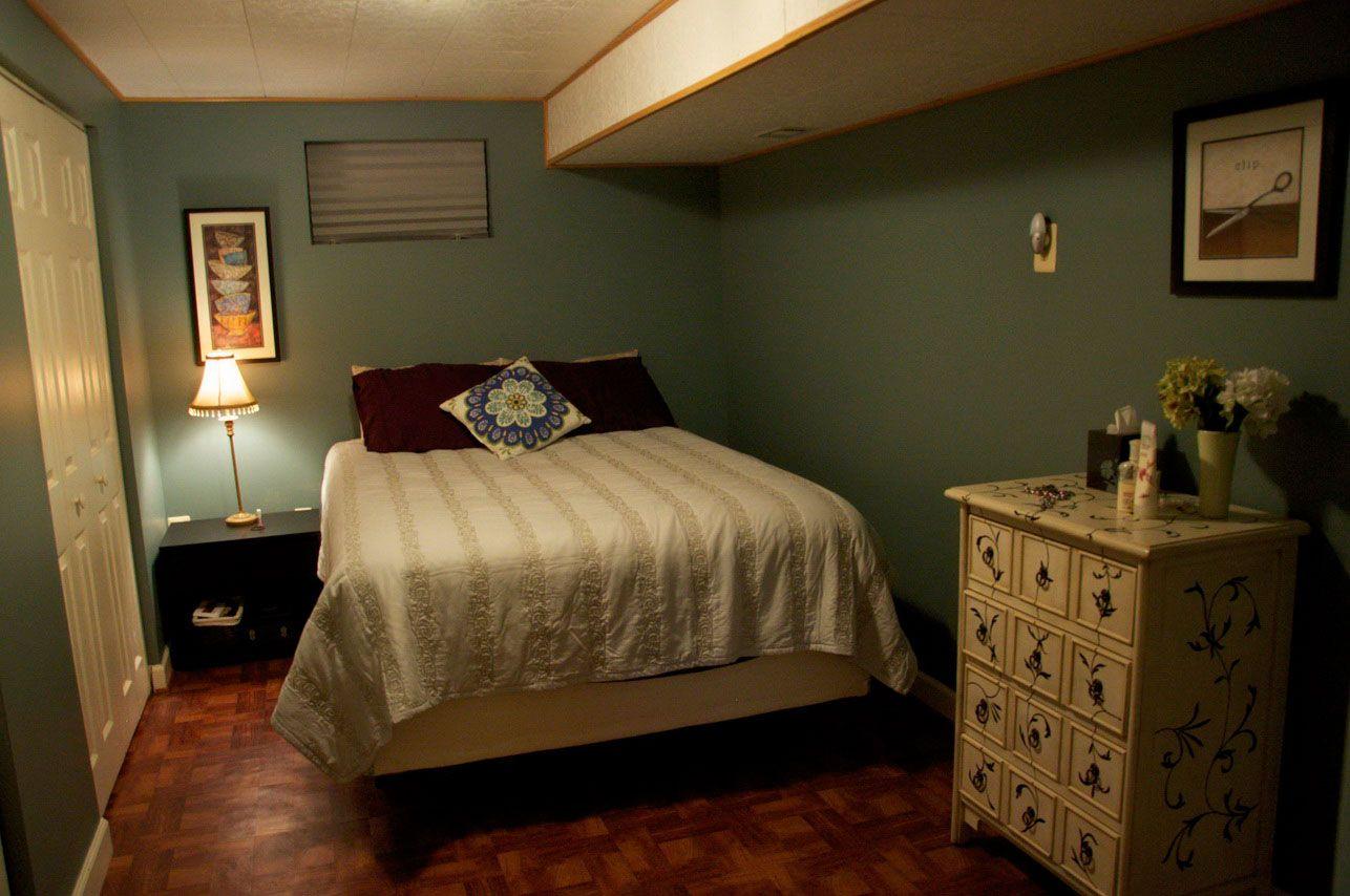 Bedroom Ideas For A Basement 1162 Basement Bedrooms Baby Bedroom Furniture Cheap Bedroom Furniture