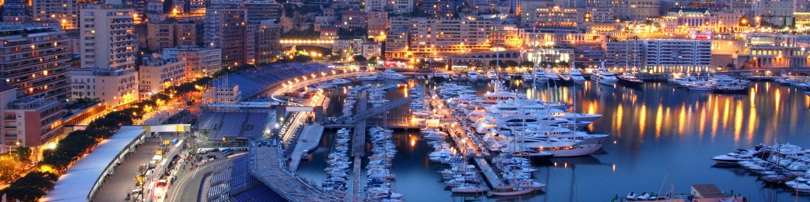 monaco grand prix 2015 us tv