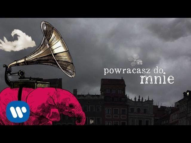 Anita Lipnicka Ptasiek Official Music Video Youtube Videos Music Music Videos Music