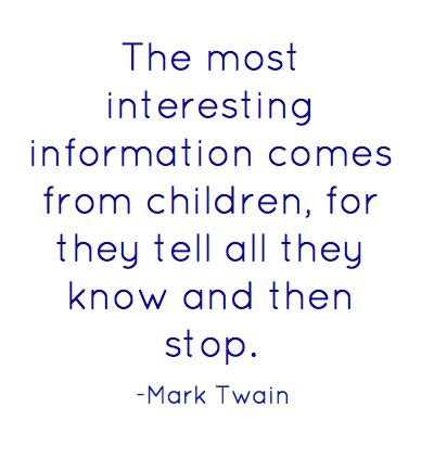 Mark Twain Quotes - BrainyQuote