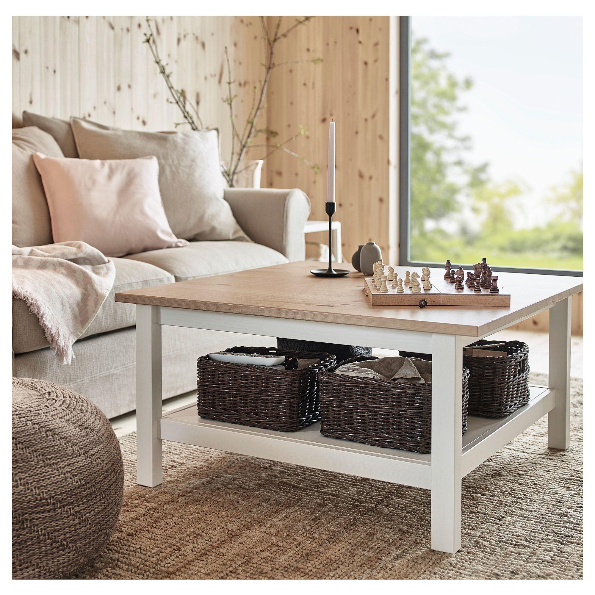 Gabbig Basket Dark Brown Width 9 Ikea In 2021 Ikea Living Room Living Room Ikea [ 2000 x 2000 Pixel ]