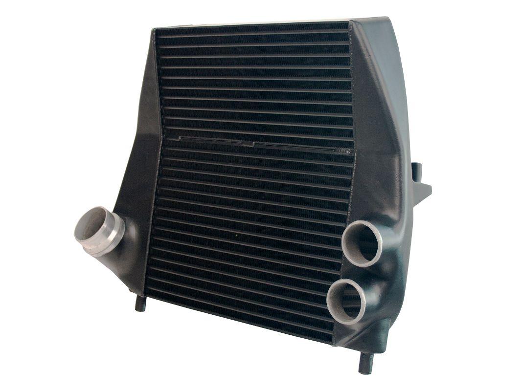 2013 2014 F150 Ecoboost Wagner Evo Intercooler Upgrade