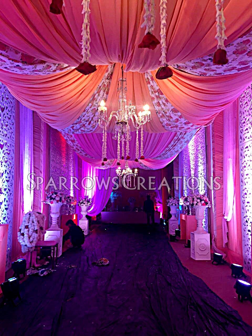 Pin by aanuoo sparrows on Wedding Decor Ideas | Pinterest | Weddings