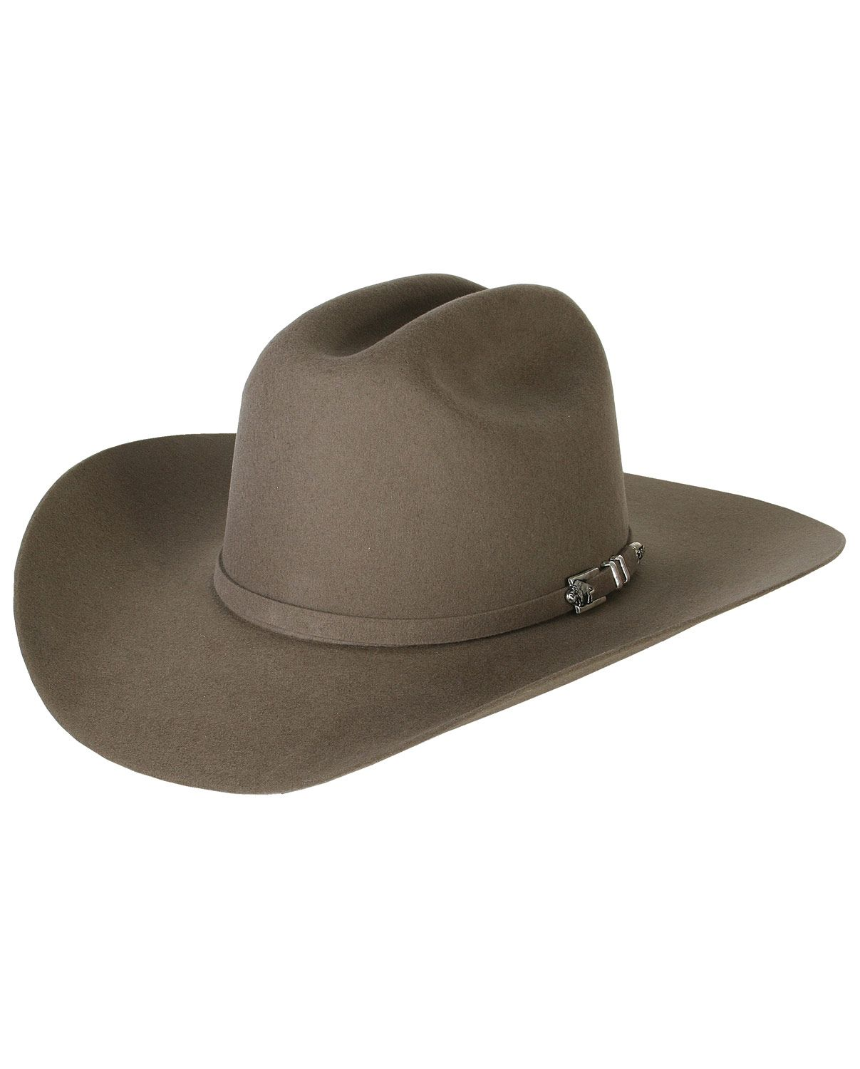 92cbedb2 cowboy hats | Mouse over image above to zoom | Hats | Sombreros