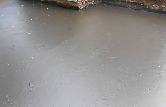 Best Pin By Gr Construction Usa On Waterproofing Contractors Ny 400 x 300