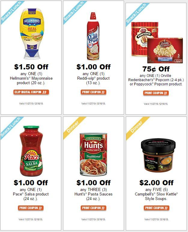 Publix Best Meals Happen At Home Coupons Valid 11 27 12 16 15 Publix Print Coupons Good Food
