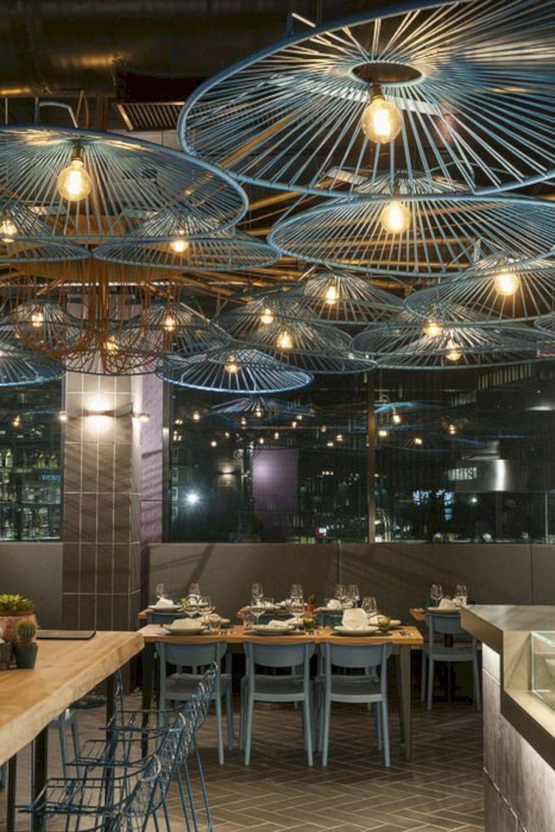 15 Amazing Bar Interior Design Ideas Restaurant Restaurant