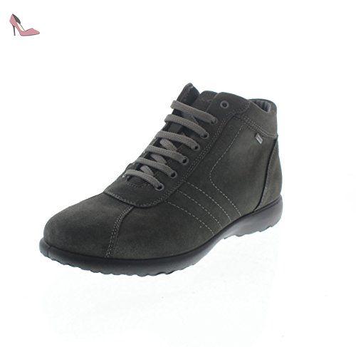 Zapato - Igi&co - 44, Gris