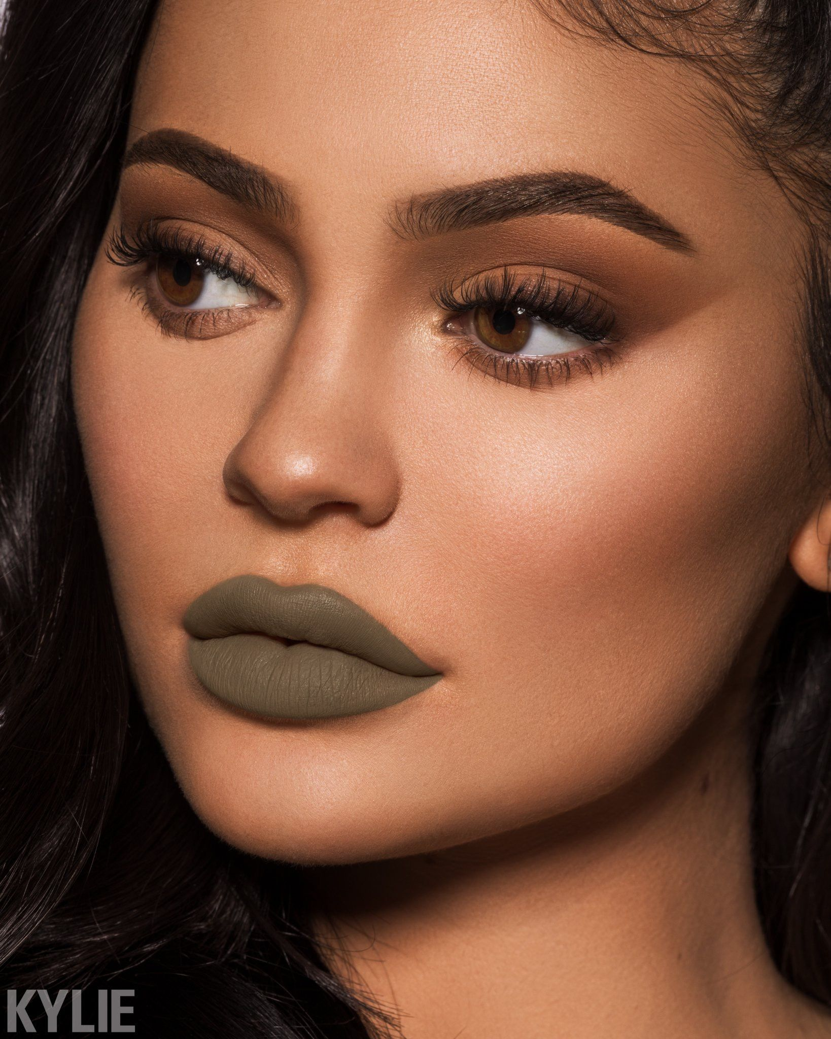 Pin By Tiffany Jade On Kendall And Kylie Jenner Kylie Jenner