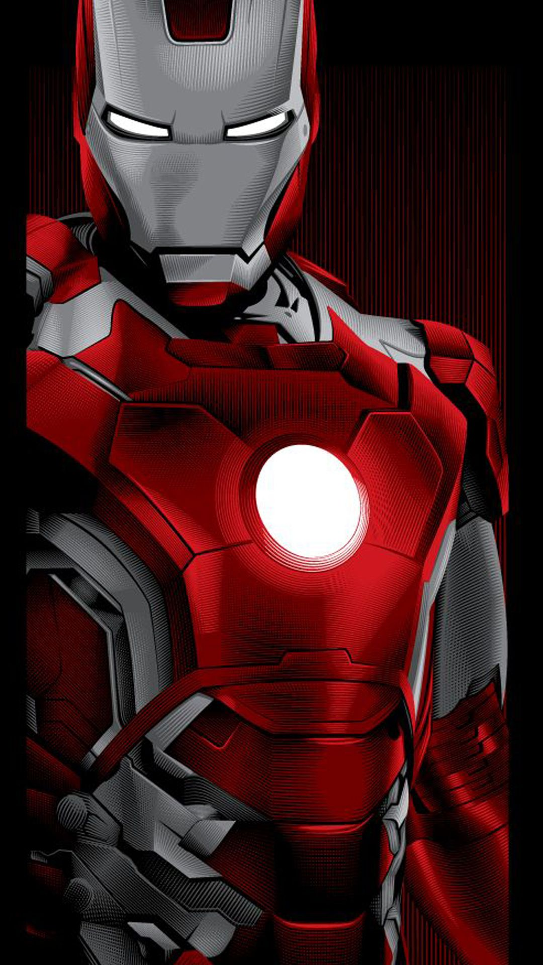 Ironman Iphone Wallpaper HD Iron man wallpaper, Iron man