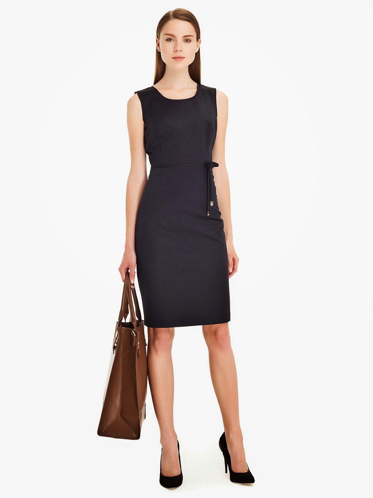 Abiye Budur 2014 Abiye Ve Elbise Modelleri Ipekyol 2014 Elbise Modelleri Elbiseler Mini Elbiseler Elbise Modelleri