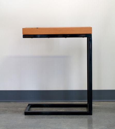 Table that slides under sofa httphomespacestable that table that slides under sofa httphomespaces watchthetrailerfo