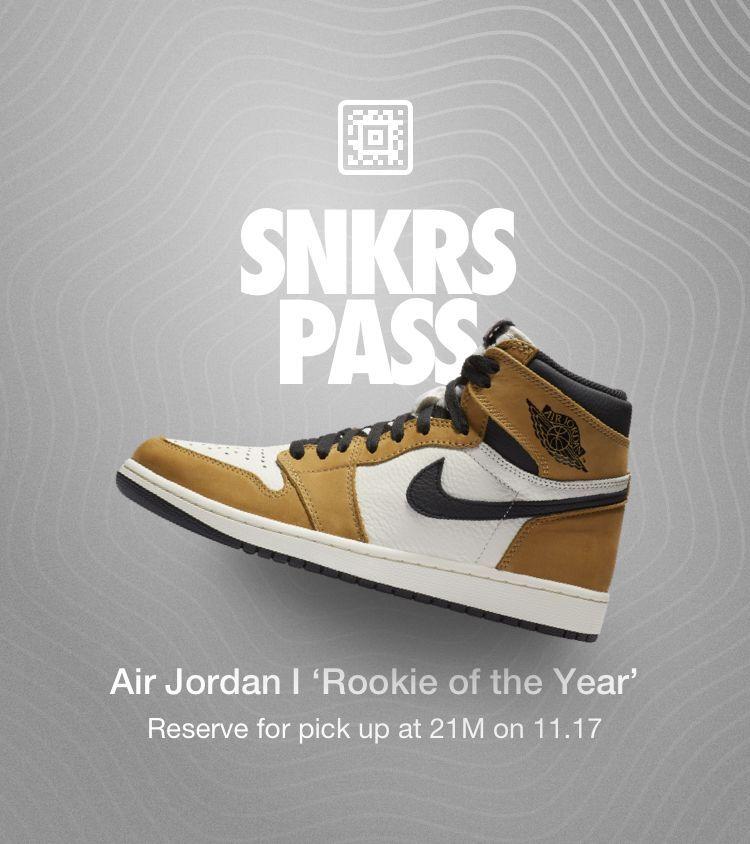 2af782d06a87 Nike+ Launch. Release Dates & Launch Calendar | Air Jordan Classic ...