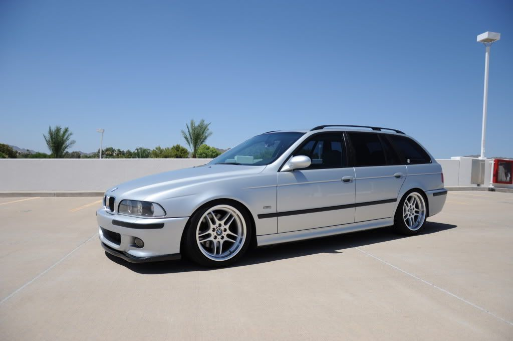 bmw e39 touring cars pinterest bmw e39 touring bmw e39 and bmw. Black Bedroom Furniture Sets. Home Design Ideas