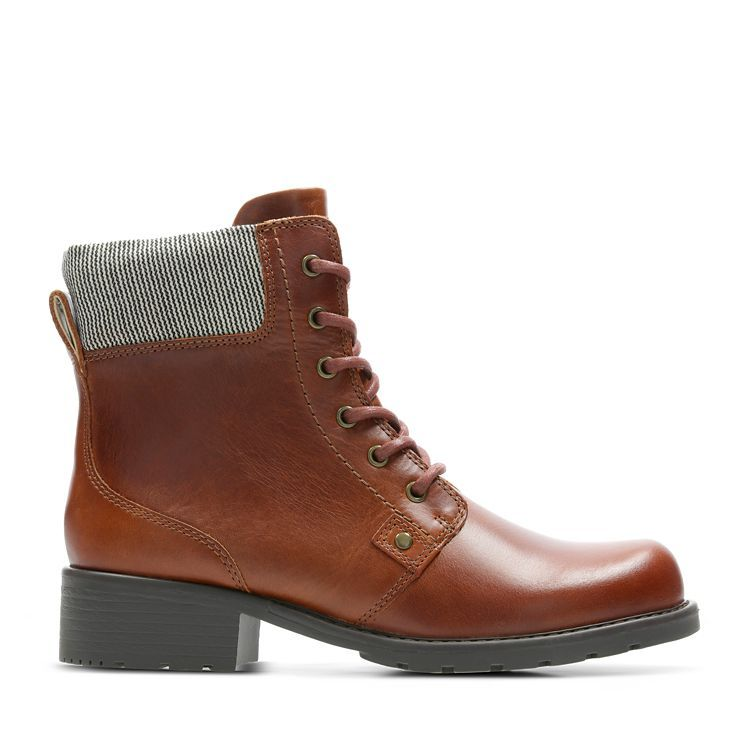 Orinoco Spice   Boots, Brown ankle boots, Tan ankle boots