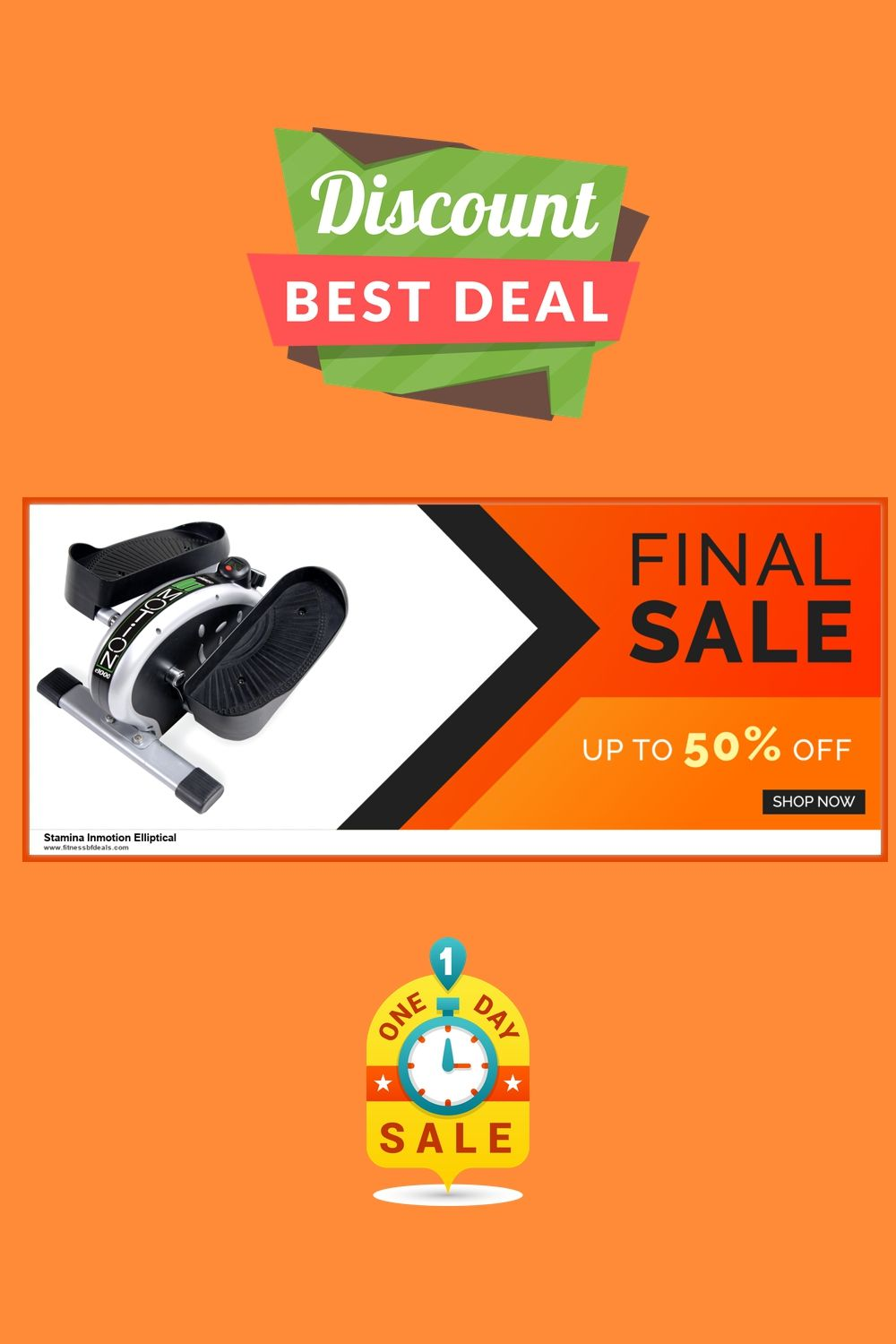 13 Best Stamina Inmotion Elliptical Black Friday Deals Up To 40 Off 2020 In 2020 Stamina Workout Videos Free Quick Workout