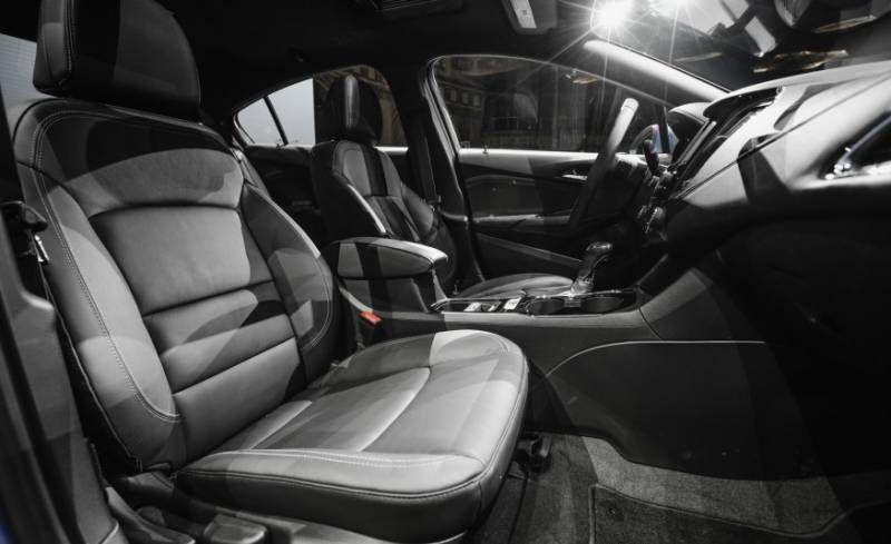 2017 chevrolet cruze release date hatchback review diesel engine 2017 chevrolet cruze. Black Bedroom Furniture Sets. Home Design Ideas
