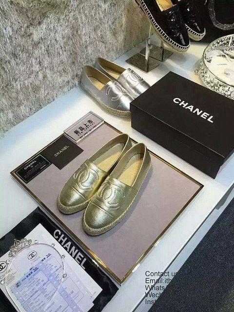 285710e858863 P Amazon Women Fashion 30 to 90% Discount - Shoes #Shoes #Boots ...