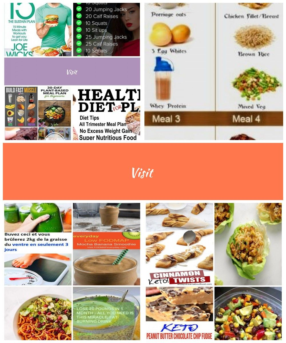 diet plan gain muscle Free Read Lean in 15  The Sustain Plan 15 Minute Meals and Workouts to Get You Lean for Life diet plan gain muscle