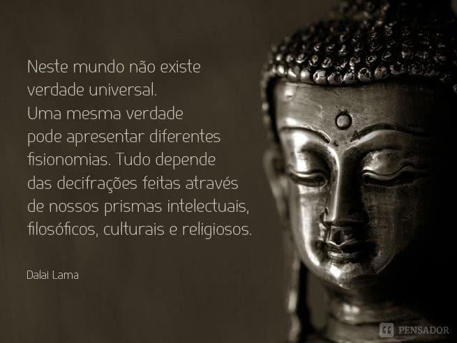 Frases De Dalai Lama Coisas Que Eu Vi Por Aqui E Adorei