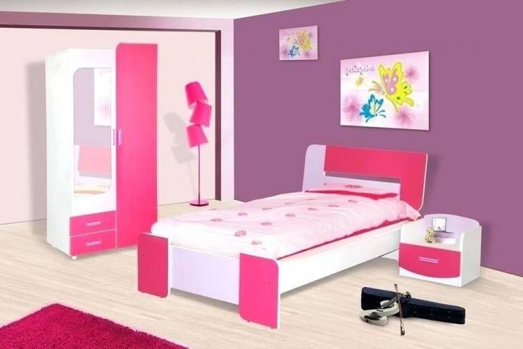 Chambre ŕ Coucher Occasion Tunisie Chambre A Coucher Chic