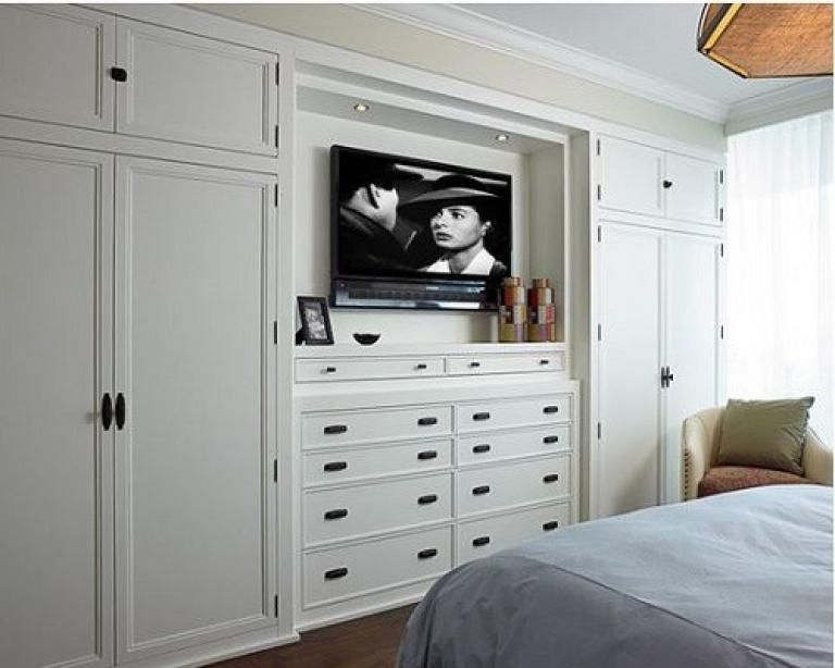 Appealing Master Bedroom Closet Design Ideas Bedroom Built Ins Remodel Bedroom Build A Closet