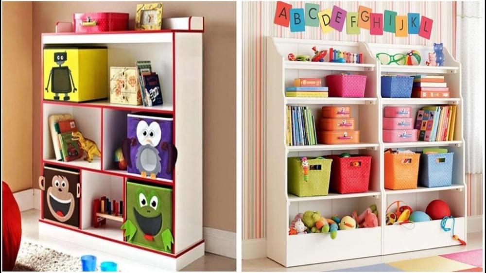 rain gutter storage shelves for stuffed animals  google