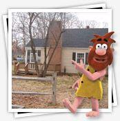 We Buy Houses Richmond, VA #fast #cash # #homes Http:/