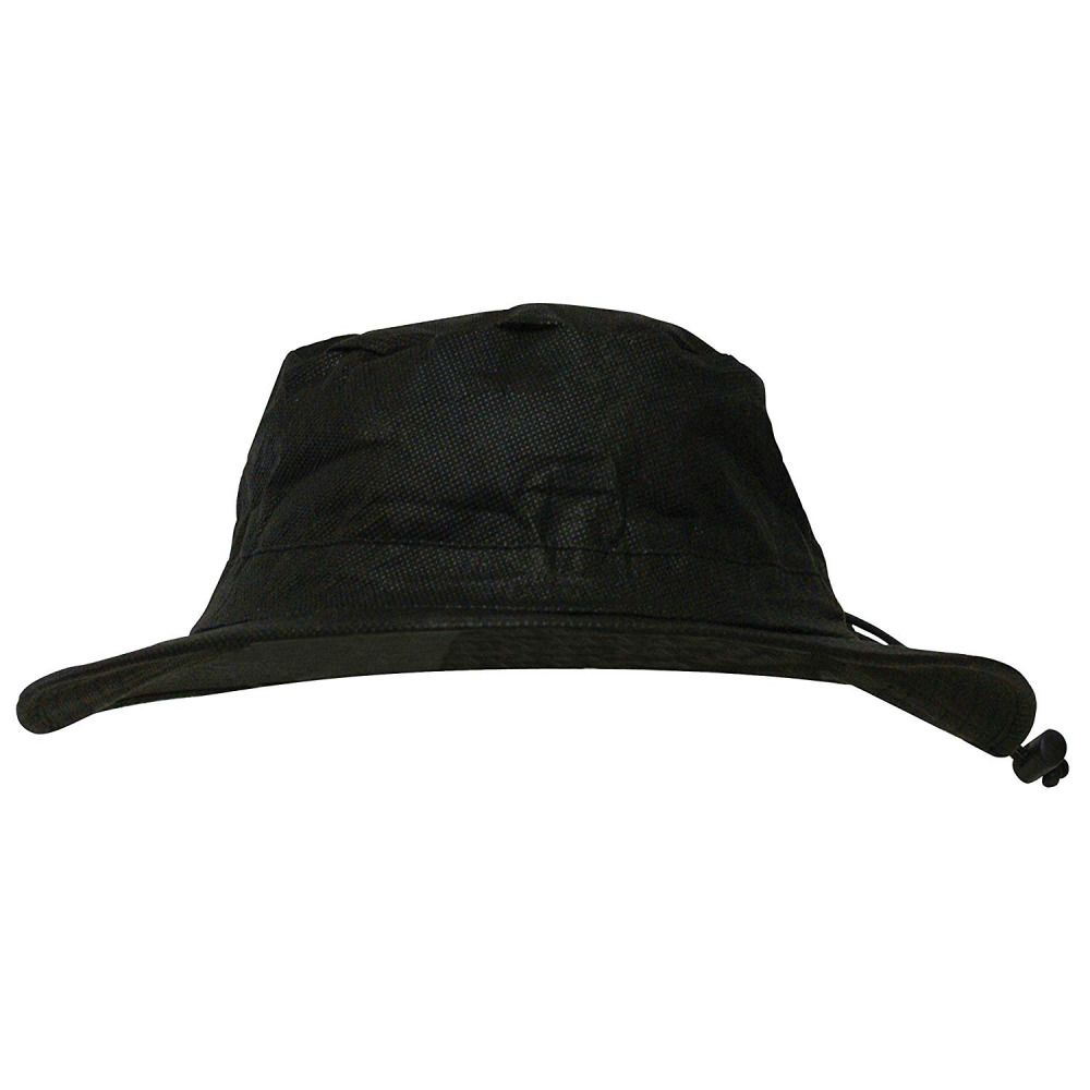 1d0b29272cf Frogg Toggs Waterproof Breathable Bucket Hat  fashion  clothing  shoes   accessories  mensaccessories  hats (ebay link)