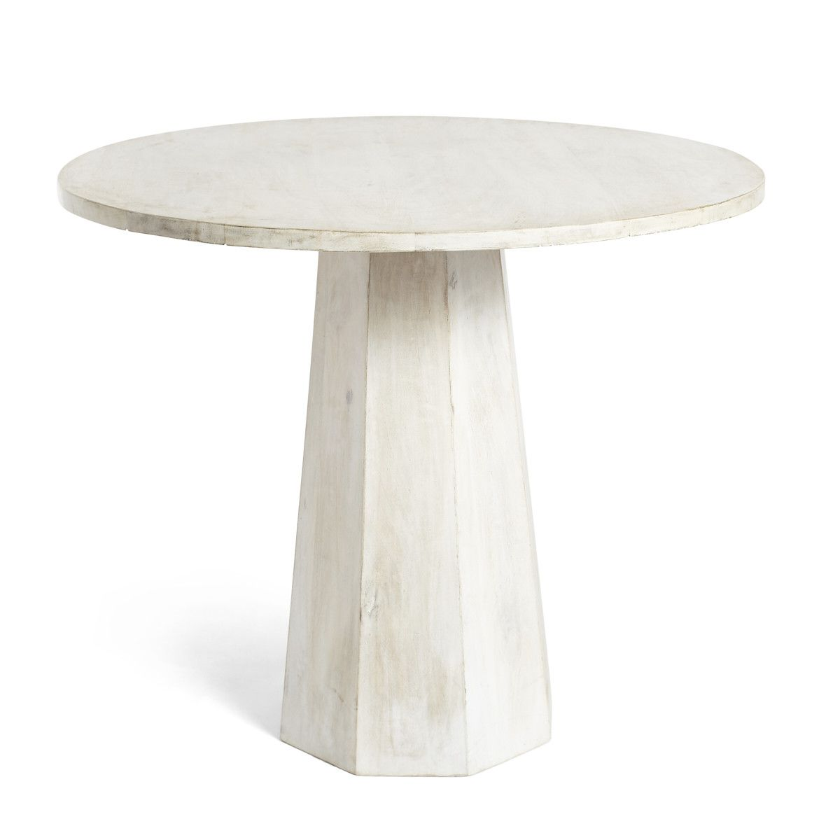 36dx 30h 689 Wisteria Pedestal Side Table Round Foyer Table Round Marble Table