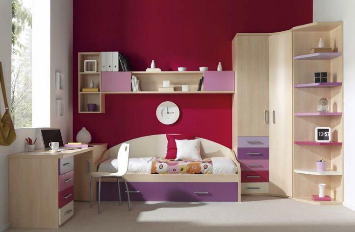 Resultado de imagen para muebles para cuarto | Para mi u.u | Muebles ...