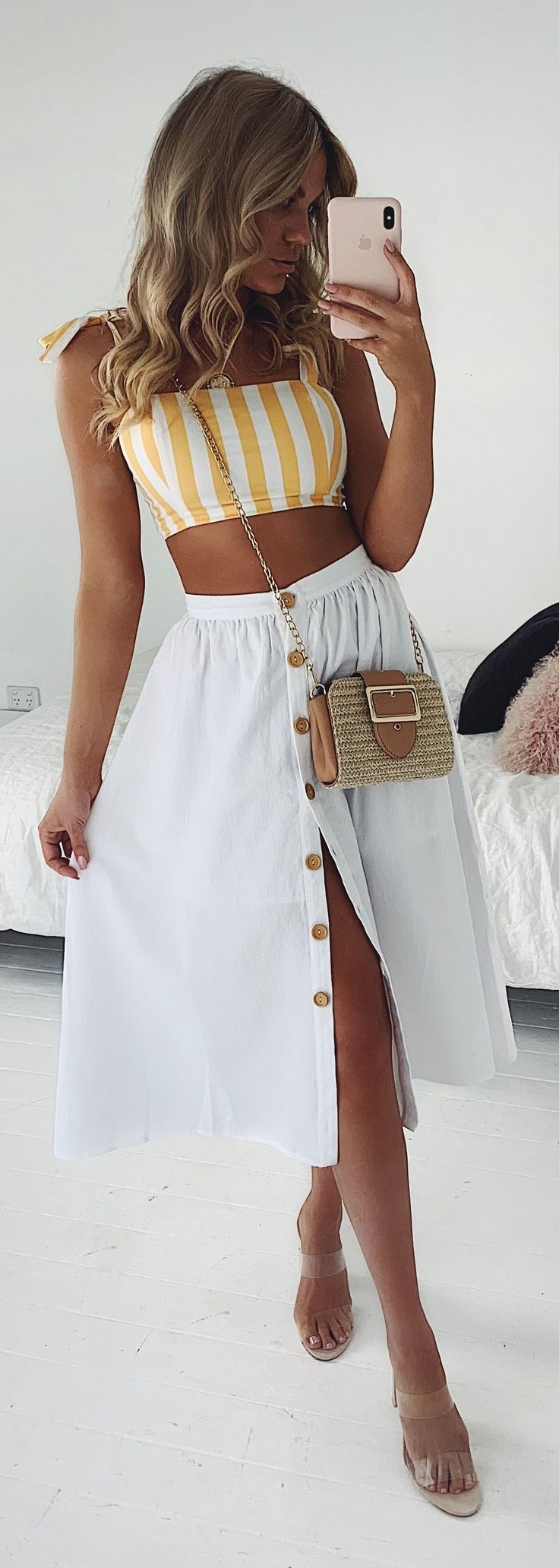 Skirts | Women's Mini, Midi & Maxi Skirts