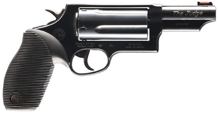 10 Guns Every Hunter Should Have In Their Collection Con Imagenes Caza