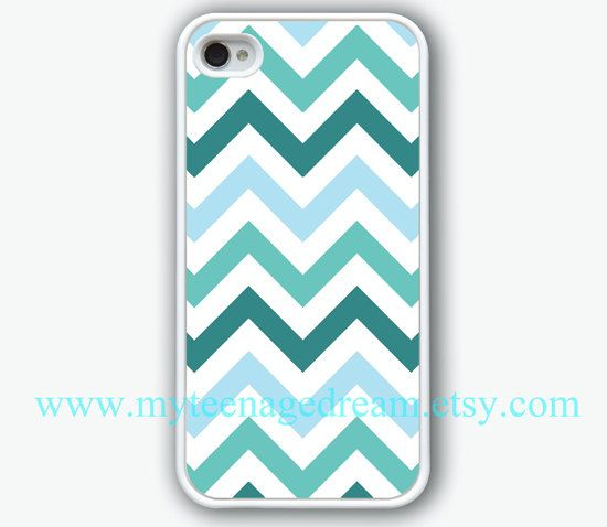 iphone case iPhone 4 Case iPhone 4s Case, $9.99